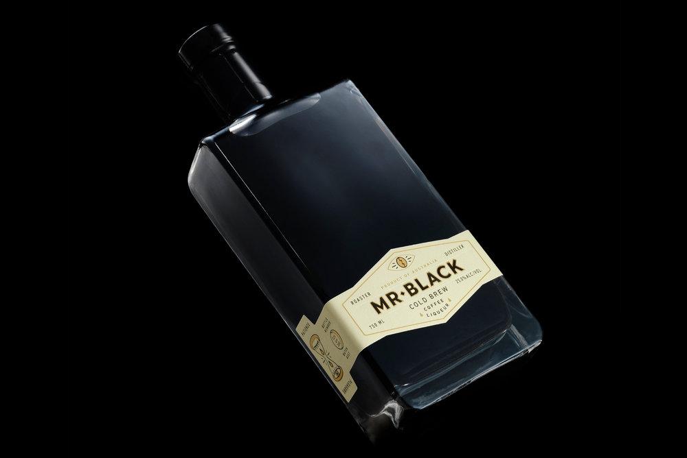 Dieline_2018_Mr-Black-9.jpg