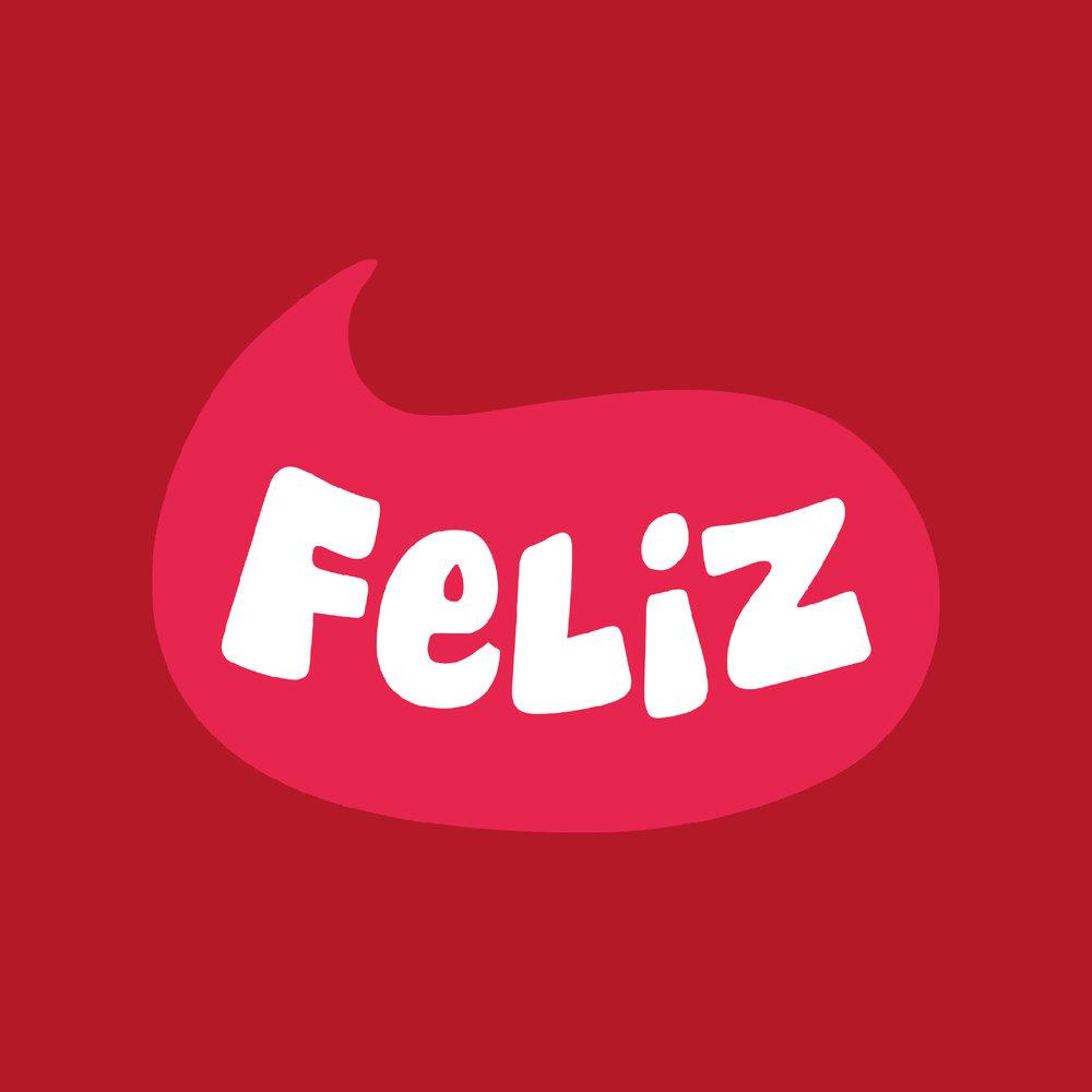 ADesign_Feliz7_Prancheta_1.jpg