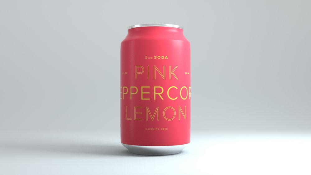 dona-pinkpepper-front.jpg
