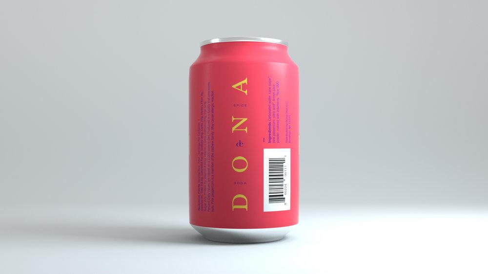 dona-pinkpepper-back.jpg