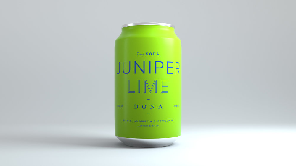 dona-juniperlime-front.jpg