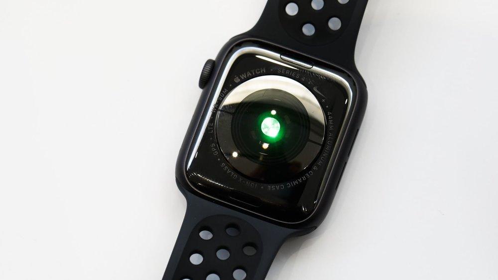 apple-event-091218-apple-watch-series-4-0754.jpg