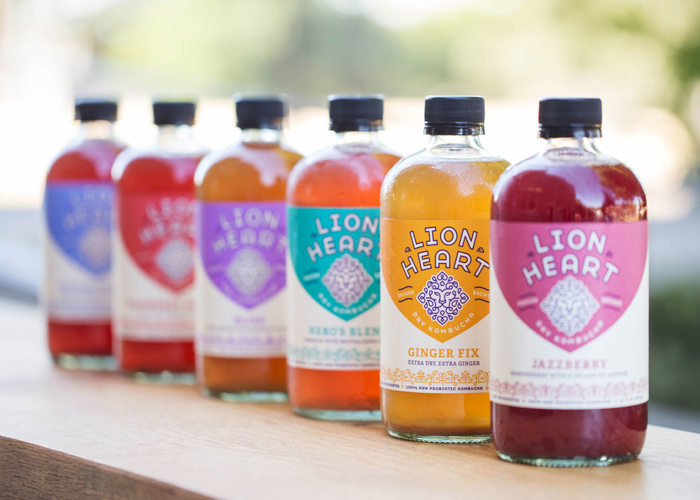 lion-heart-kombucha-line-up.jpg