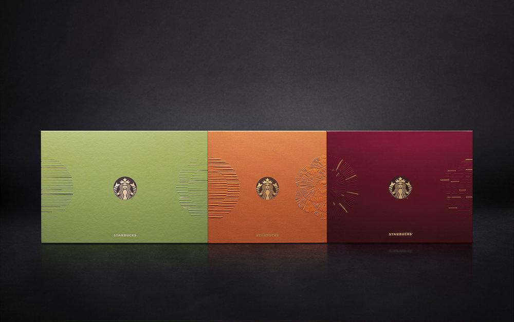 8_DesignBridge_Shanghai_Starbucks_Mooncakes_lineup.jpg