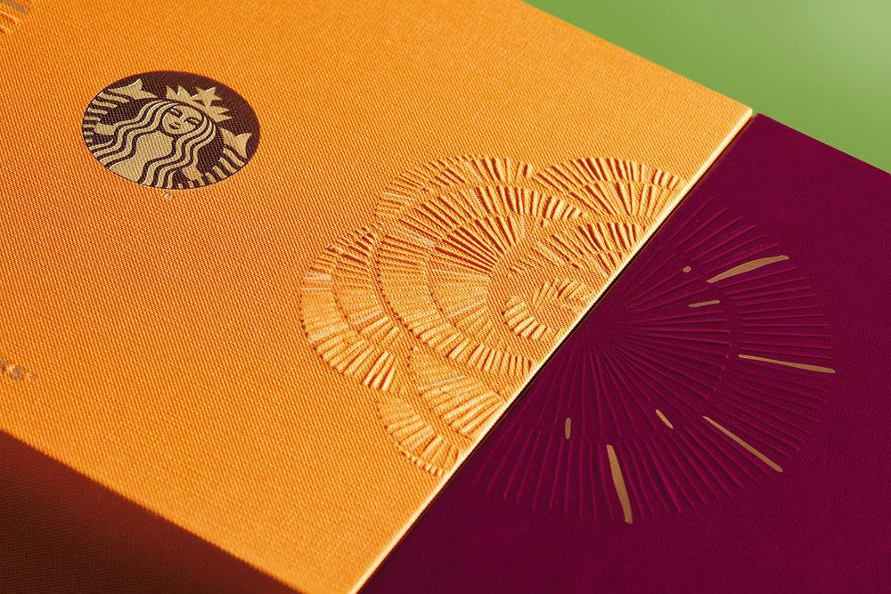 2_DesignBridge_Shanghai_Starbucks_Mooncakes_detail.jpg
