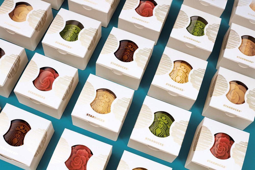4_DesignBridge_Shanghai_Starbucks_Mooncakes_boxes_mini.jpg