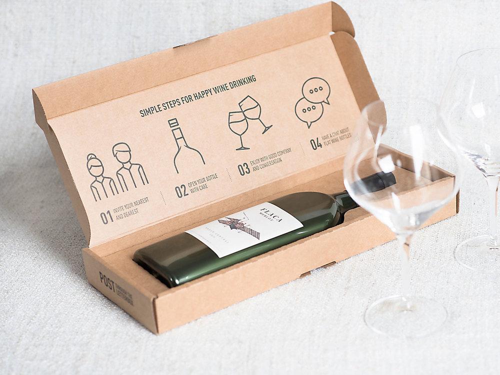 garcon-wines-flat-wine-bottles-2-FT-BLOG0918.jpg