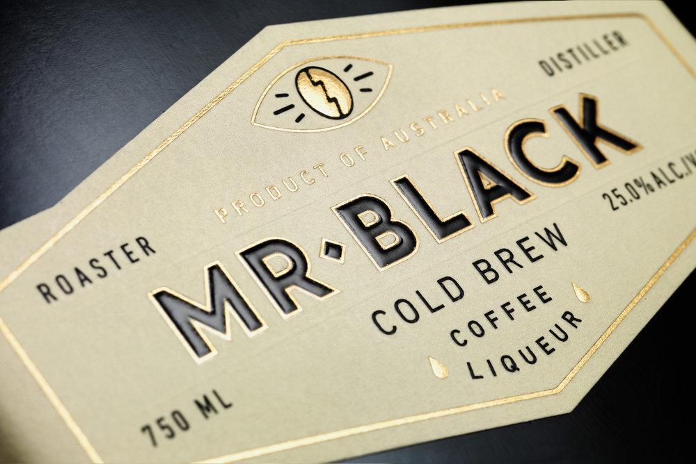 Dieline_2018_Mr-Black-3-new 2.jpg