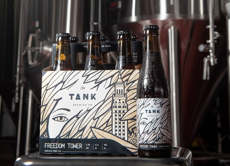 tank-brewing-bottle.jpg