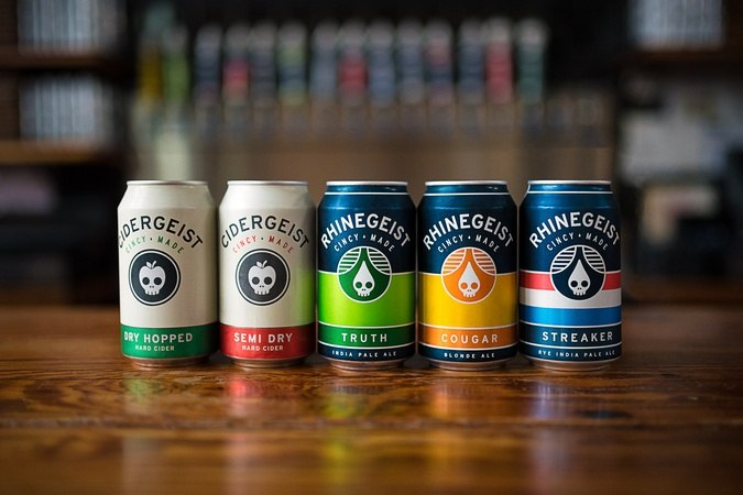 Rhinegeist-Cans-launch-in-Boston-BeerPulse.jpg