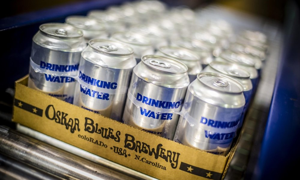 Drinking-Water-2000x1200.jpg