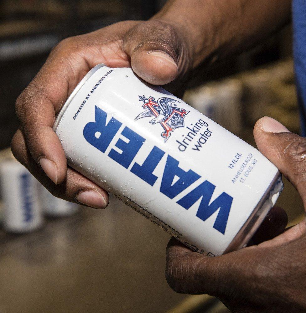 1247737_Harvey_Brewery_Water_57399..jpg