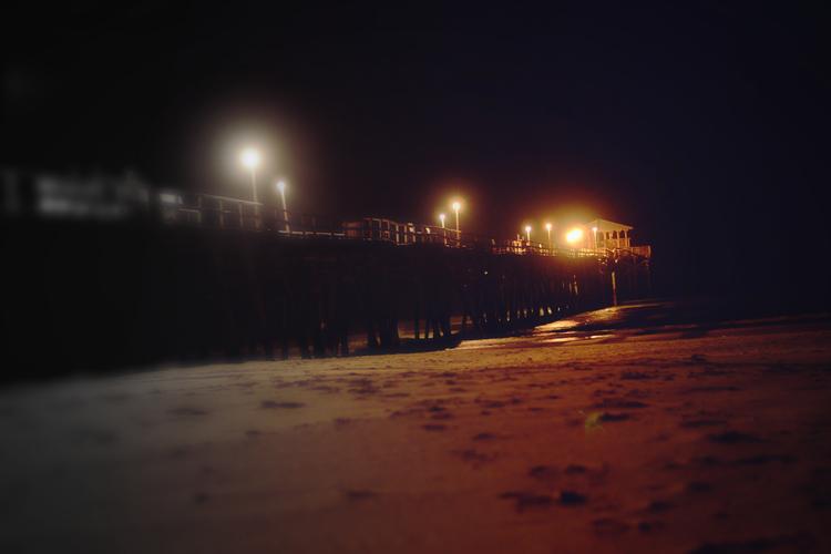 oceanana+pier+photoshop+edit.jpg