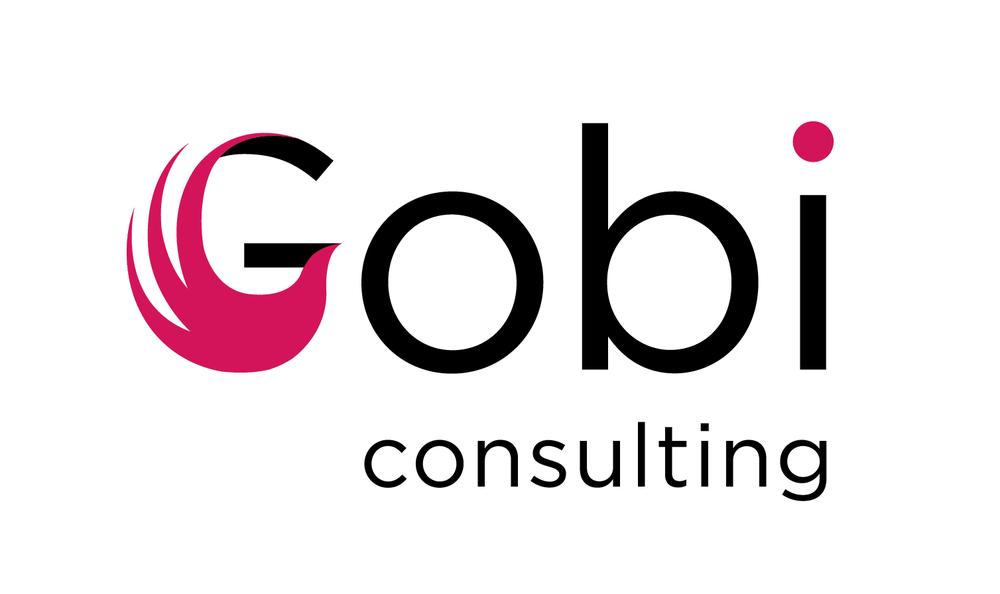 Gobi_logo_final-01.png