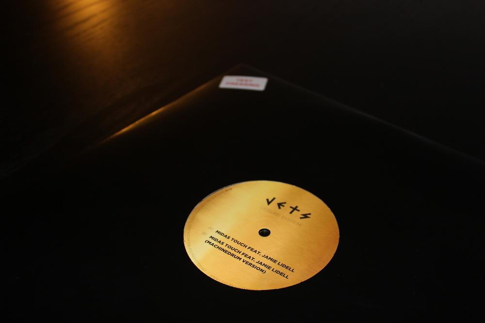 Midas Touch vinyle Teaser.JPG