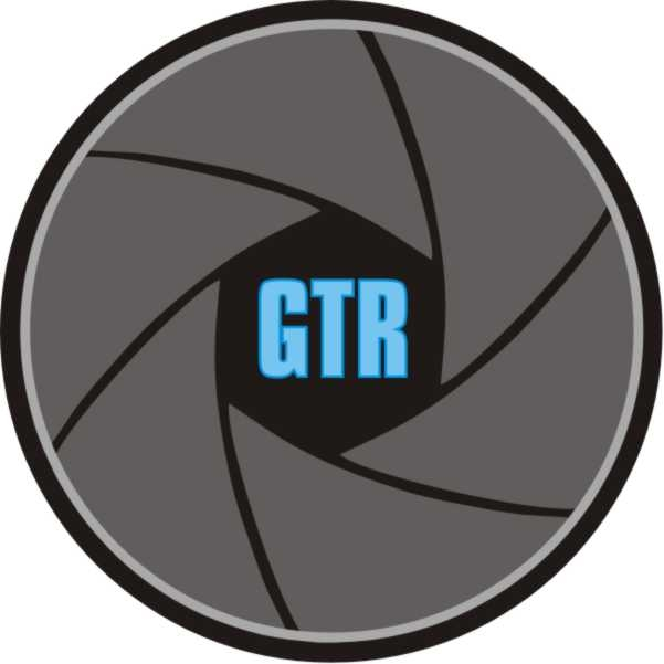 GTR Photographic Images