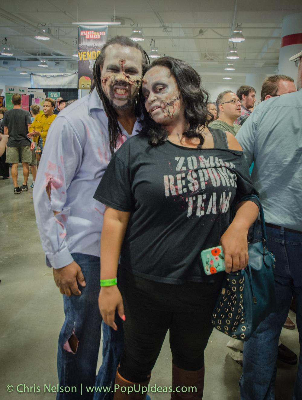 Walker Stalker Con 2014-5078.jpg