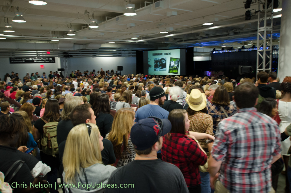 Walker Stalker Con 2014-5075.jpg