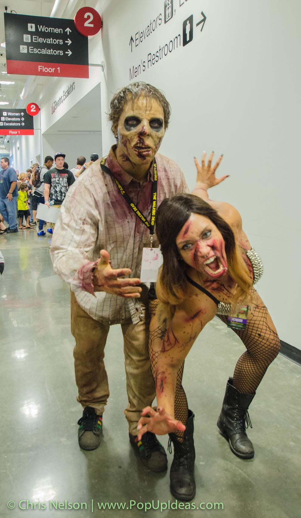 Walker Stalker Con 2014-5069.jpg
