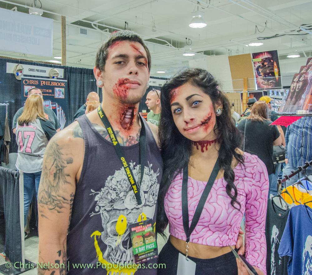 Walker Stalker Con 2014-5049.jpg