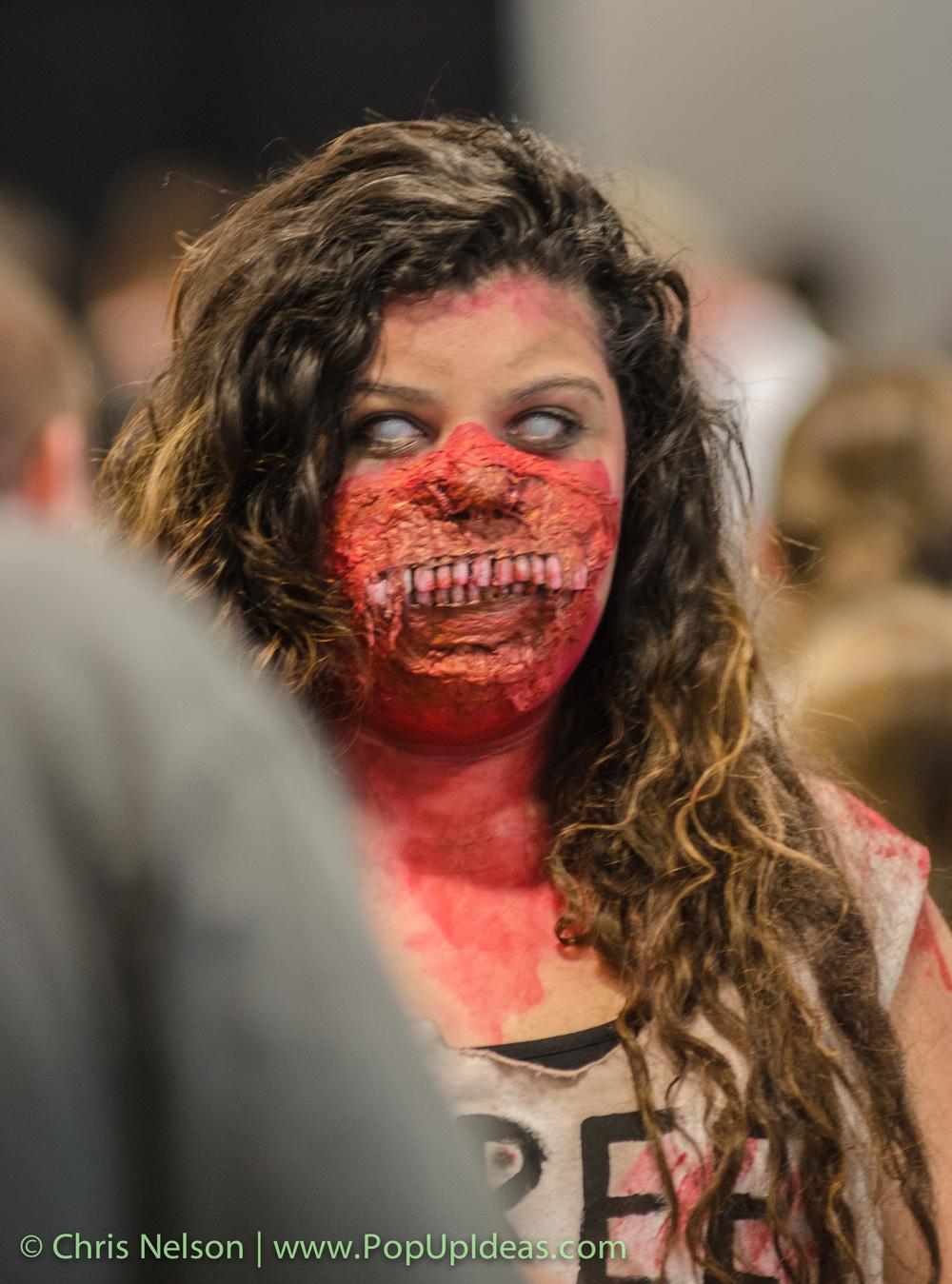 Walker Stalker Con 2014-5032.jpg