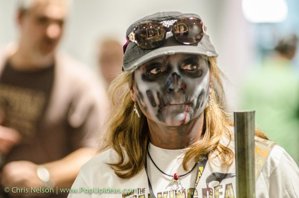 Walker Stalker Con 2014-4988.jpg