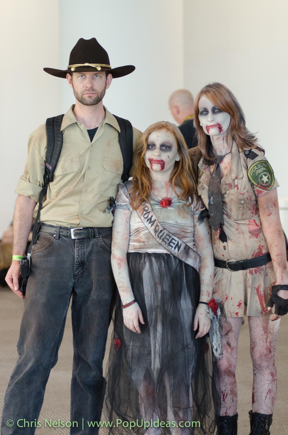 Walker Stalker Con 2014-4959.jpg
