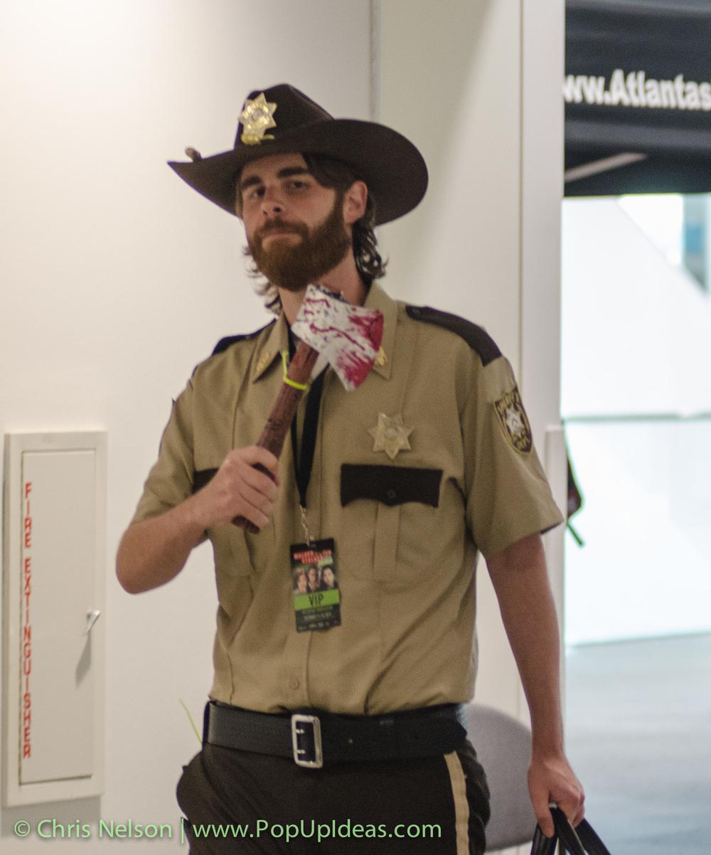Walker Stalker Con 2014-4956.jpg