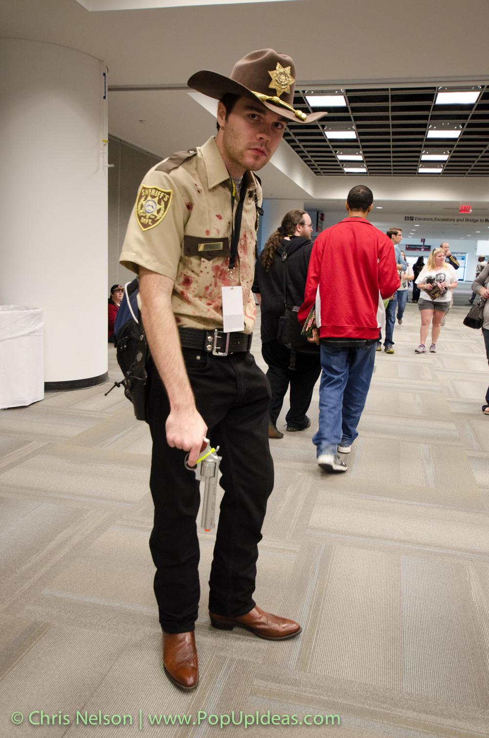Walker Stalker Con 2014-4946.jpg