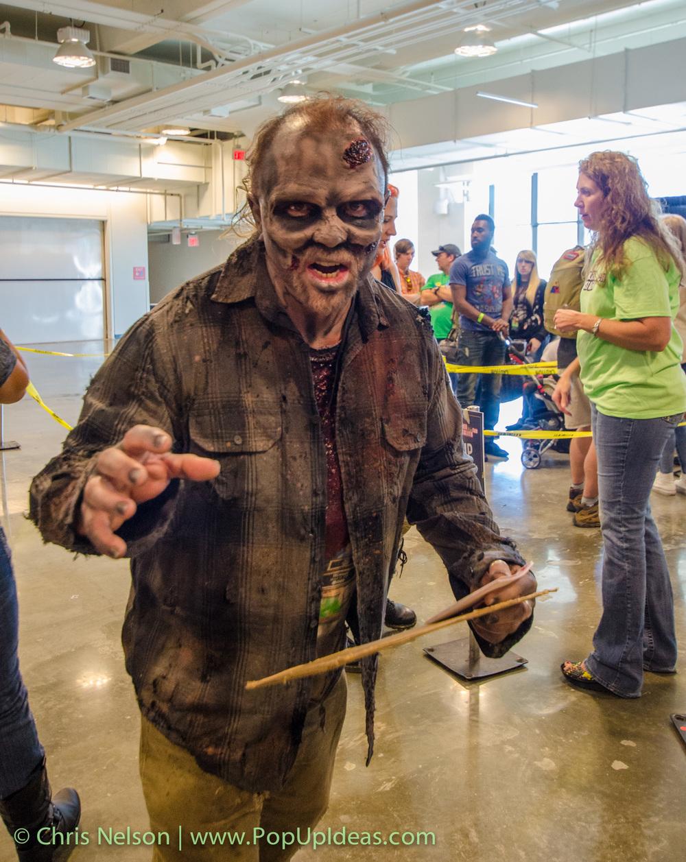 Walker Stalker Con 2014-4949.jpg