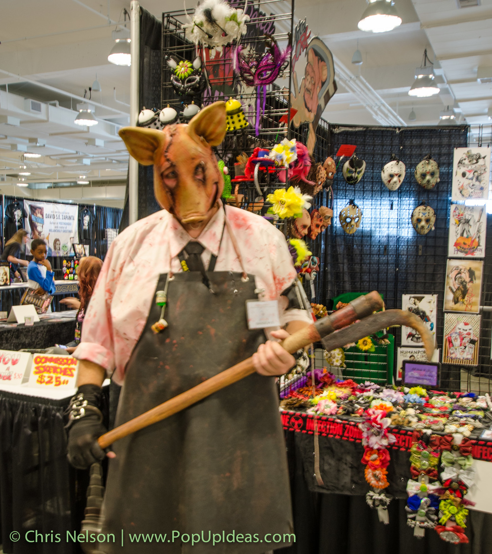 Walker Stalker Con 2014-4922.jpg