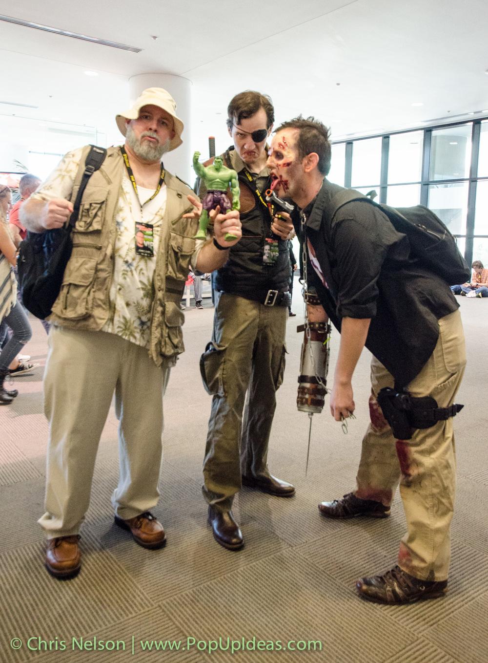 Walker Stalker Con 2014-4919.jpg