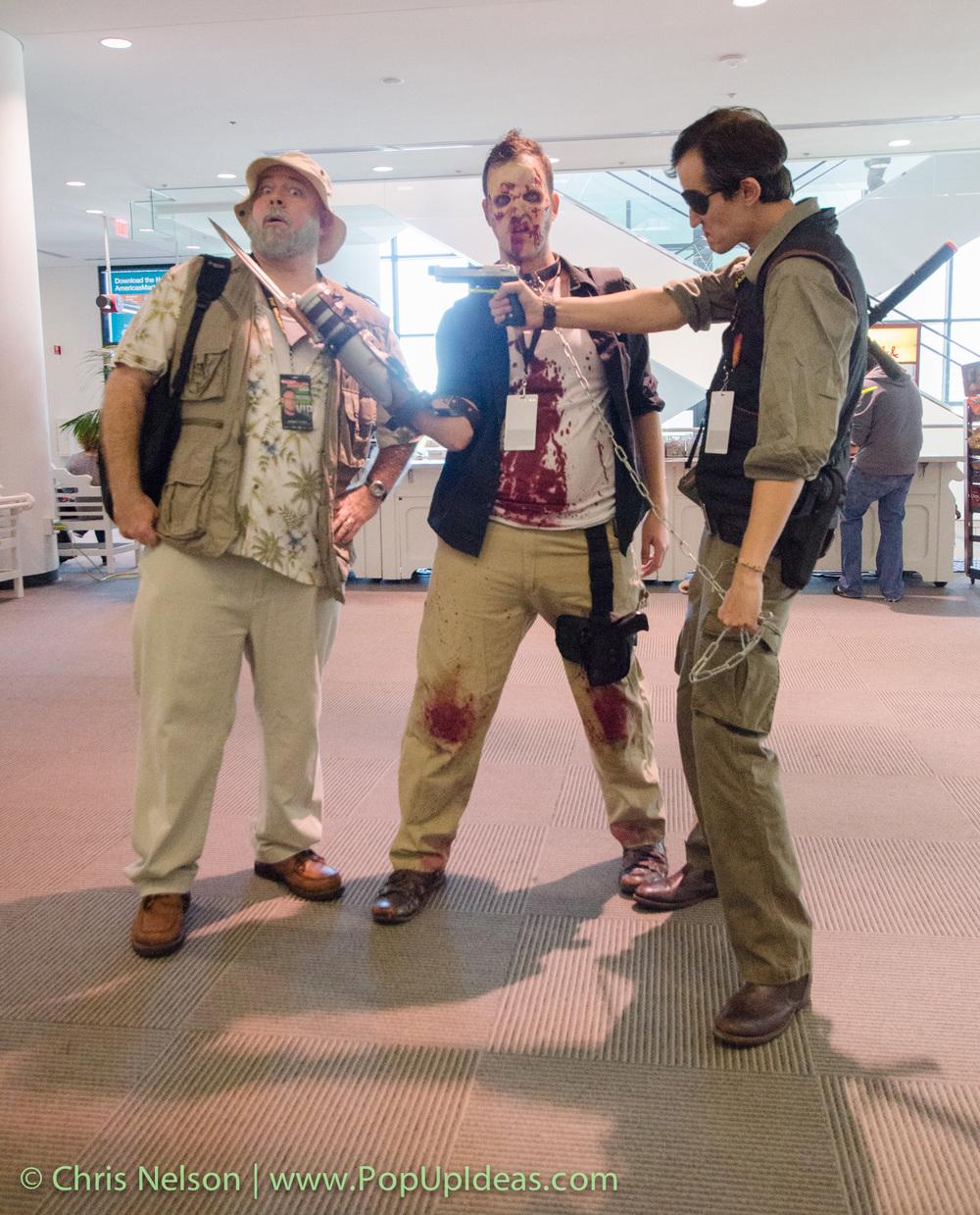 Walker Stalker Con 2014-4915.jpg