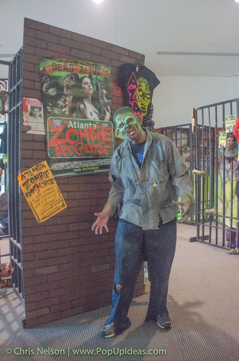 Walker Stalker Con 2014-4890.jpg