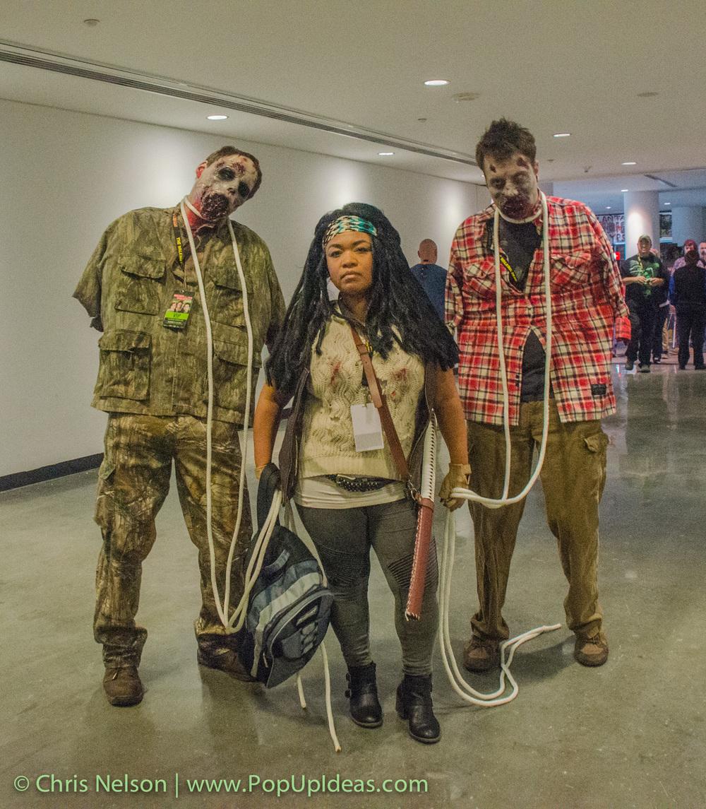 Walker Stalker Con 2014-4883.jpg