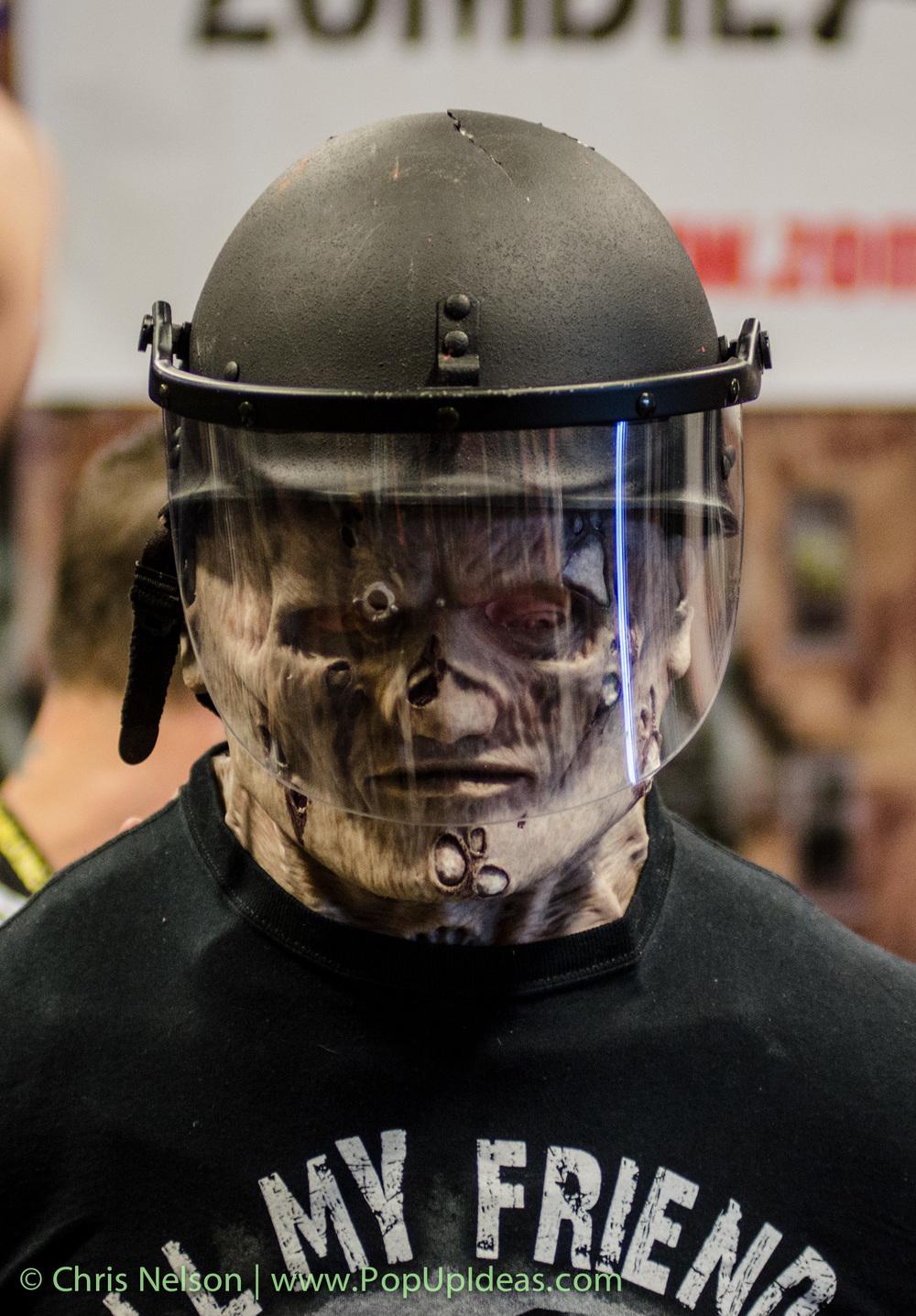 Walker Stalker Con 2014-4843.jpg