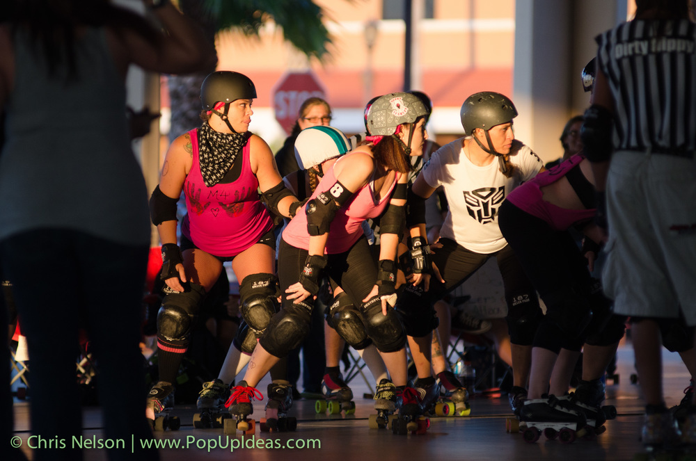 PopUpIdeas - Chris Nelson - Roller Derby -  (16 of 18).jpg