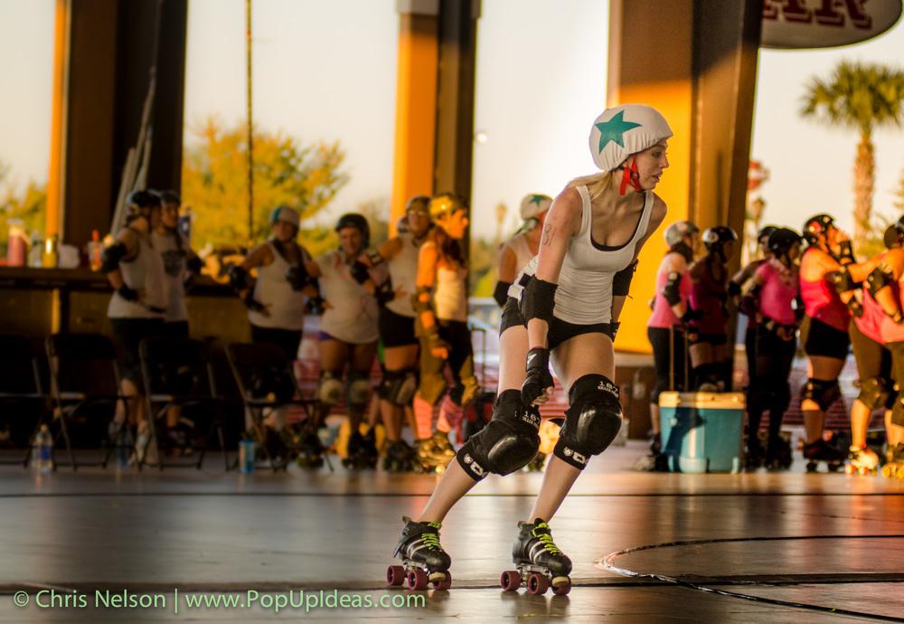 PopUpIdeas - Chris Nelson - Roller Derby -  (13 of 18).jpg