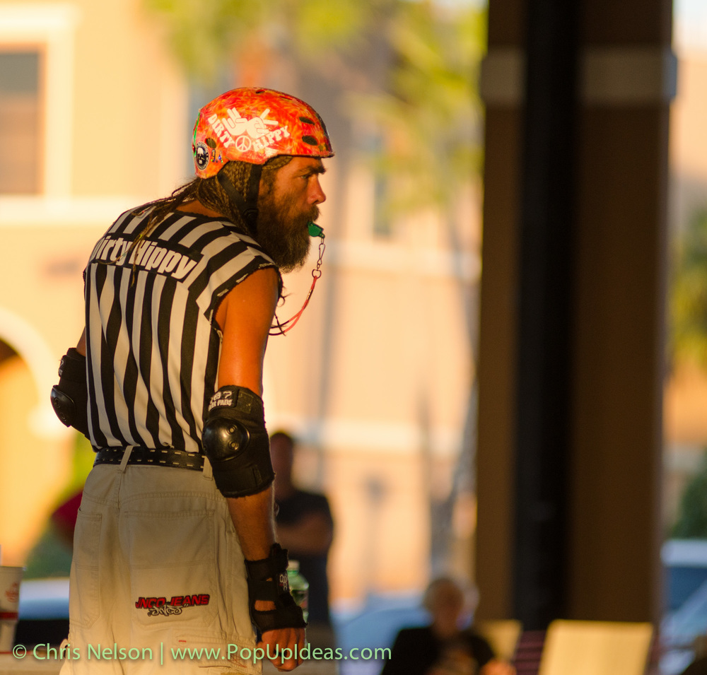 PopUpIdeas - Chris Nelson - Roller Derby -  (10 of 18).jpg