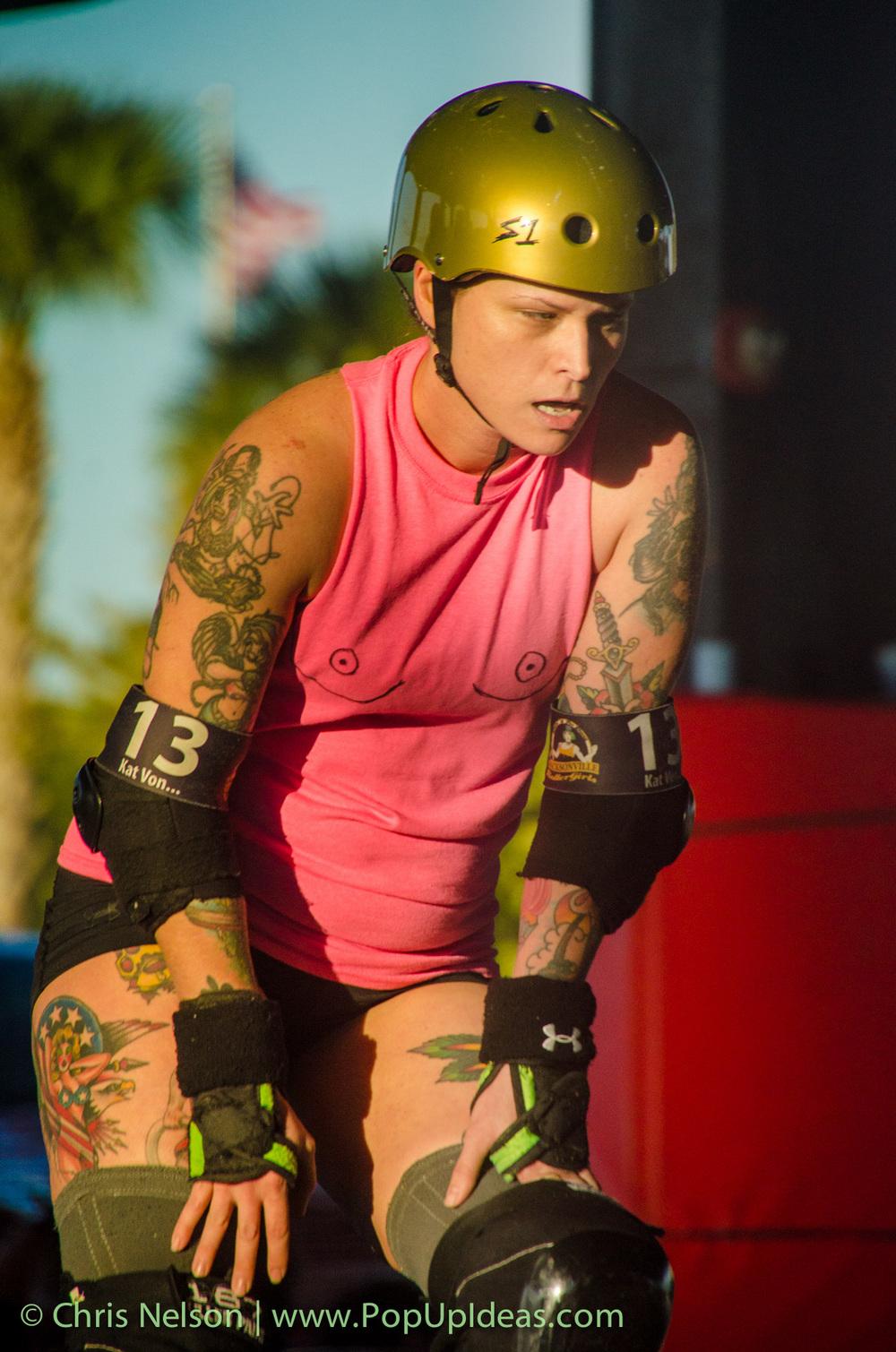PopUpIdeas - Chris Nelson - Roller Derby -  (8 of 18).jpg
