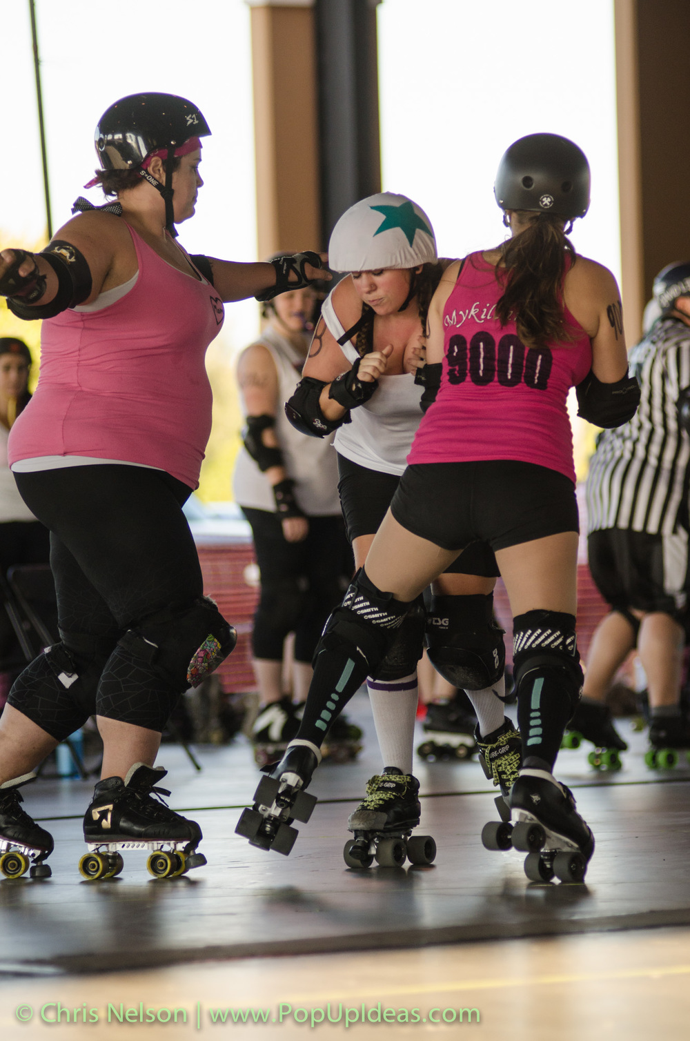 PopUpIdeas - Chris Nelson - Roller Derby -  (2 of 18).jpg