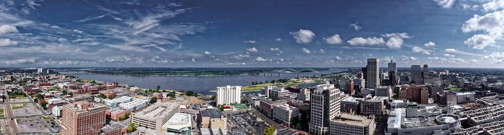 Memphise Panorama 1.jpg