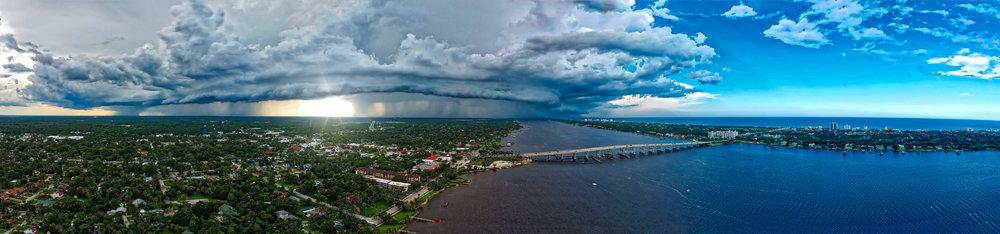 Ormond Storm_Panorama1.jpg