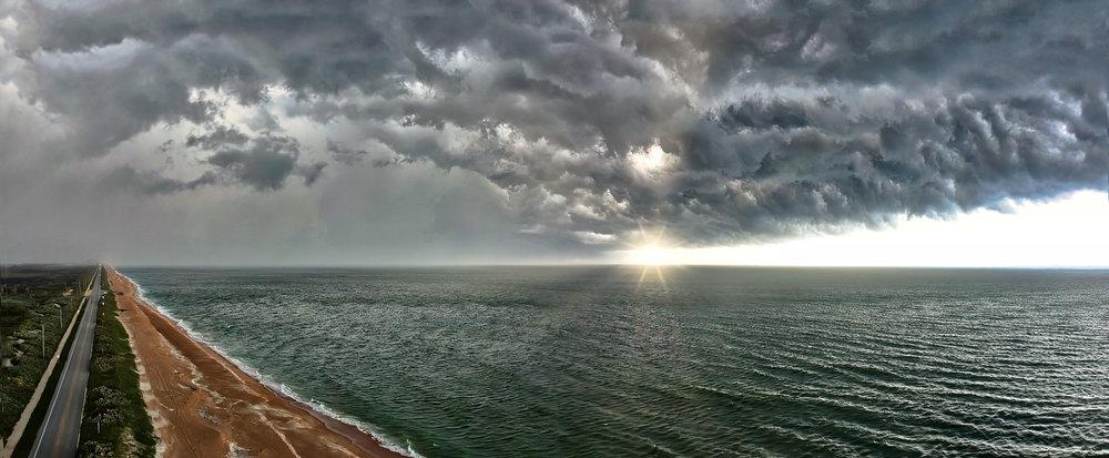 storm panorama.jpg