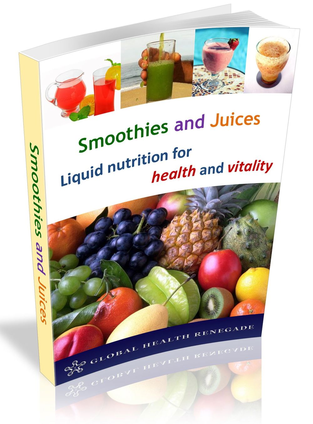 Smoothies & Juices - White Spine - 3D FINAL.jpg