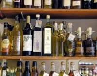 bottles of olive oil_thumb.jpg