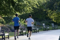men running in park_thumb.jpg