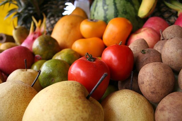 fruits veg.jpg