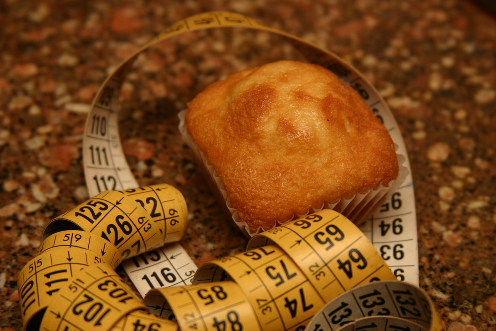 cupcake with tape measure.jpg