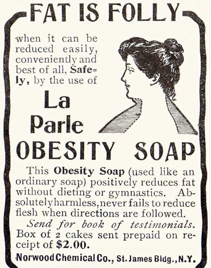 7. Obesity Soap Image.jpg